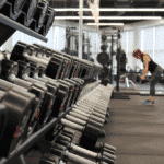 Common mistakes in GYM