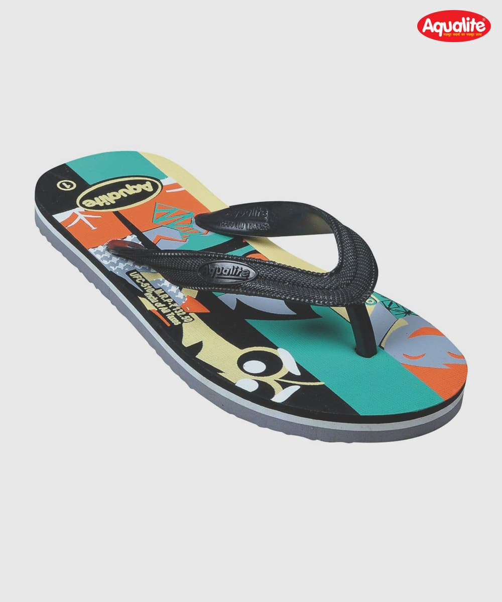 Why Flip Flops For Kids Are Better Choices For Young Feet?