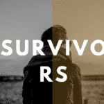 Survivors Enjoy