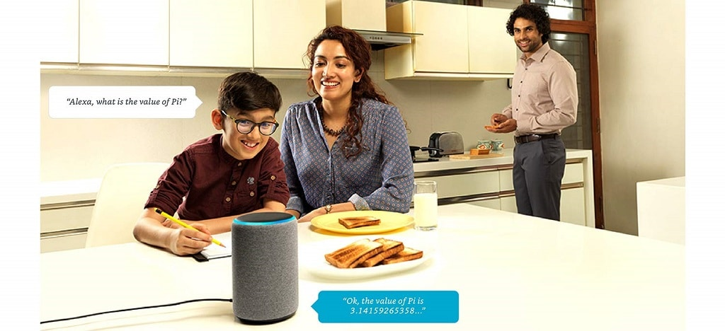 Amazon Deals & Sale - Echo Plus