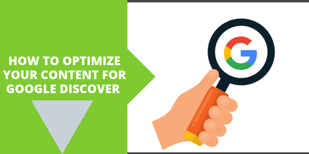 How to Optimize the Content