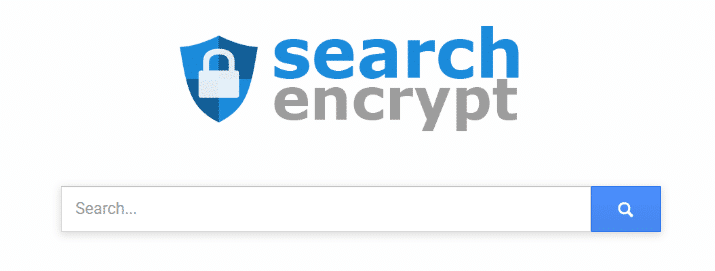 SearchEncrypt