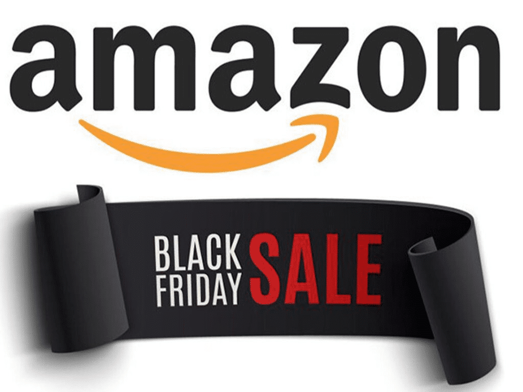 amazon-black-friday deal and sells