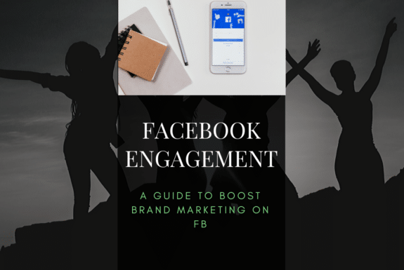 A Guide to Boost Brand Marketing on FB