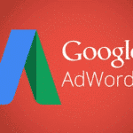 Google Adwords Step By Step Guide