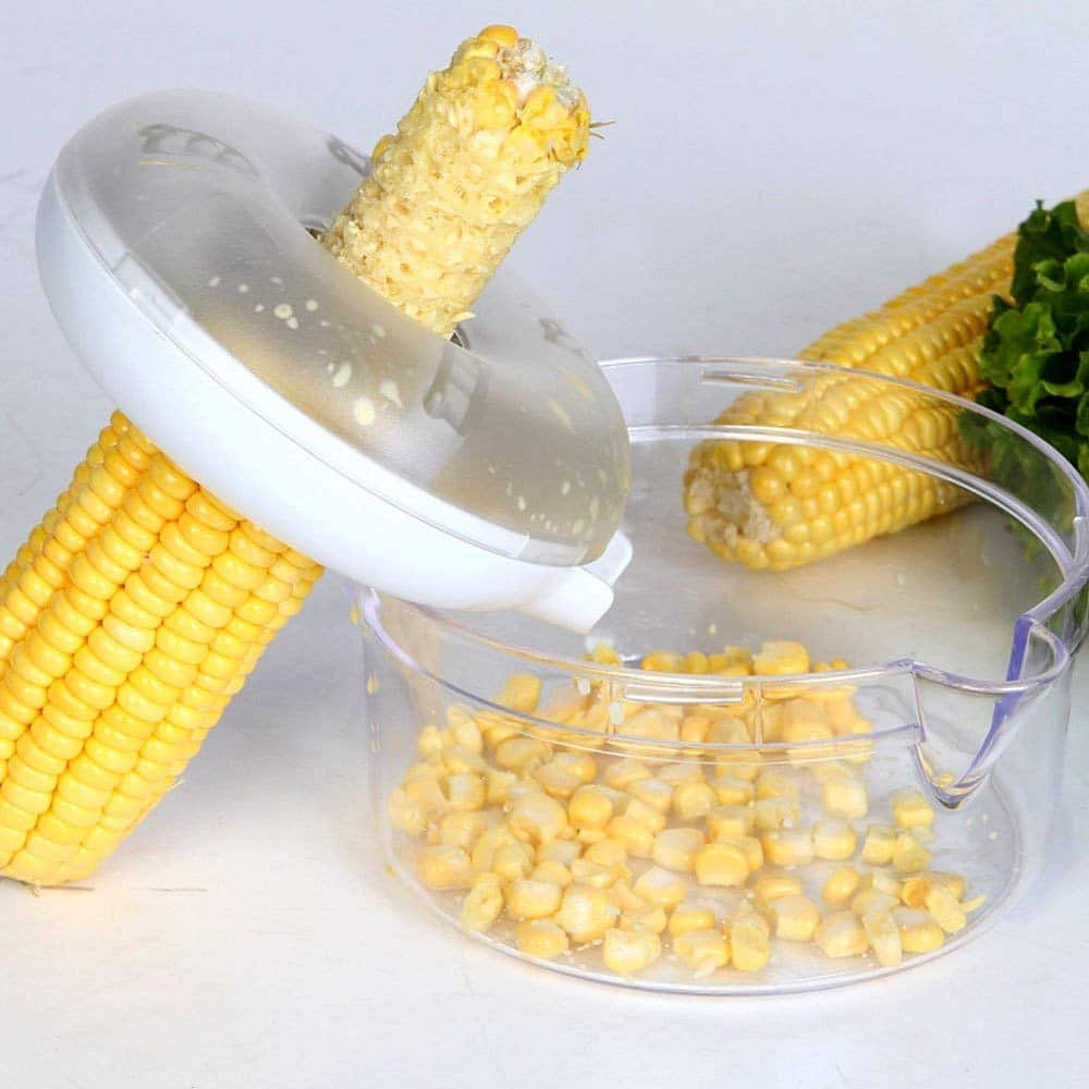 kernel seed remover