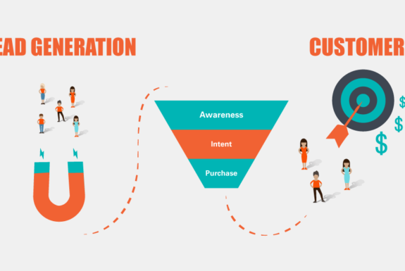 Lead Generation Customers