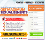 Provia Max Male Enhancement