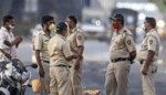 22 police personnel in Maharashtra died