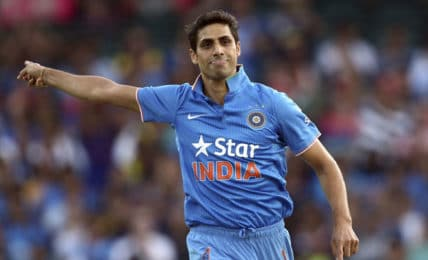 Ashish Nehra says that Indian Cricket led by Virat Kohli