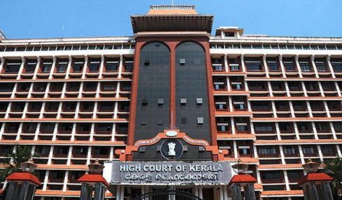 COVID-19 Kerala HC orders production