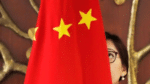 China to evacuate citizens from India