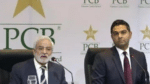 PCB to hire consulting firm