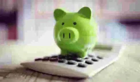 RBI stops 7.75% savings bonds: here are the alternatives