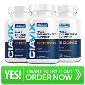 Ciavix Male Enhancement
