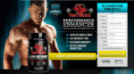 Test Bodz Male Enhancement