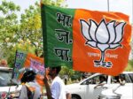 BJP plans farm outreach to counter Oppn's drive