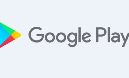 Google removes 17 apps from Play Store