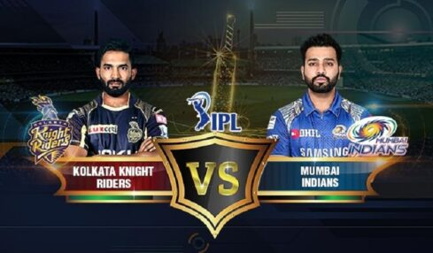 IPL 2020 Rusty Dark night Riders as well as their execution travails