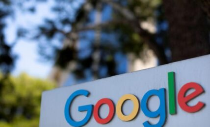 Several Google services suffer outages Thurs .