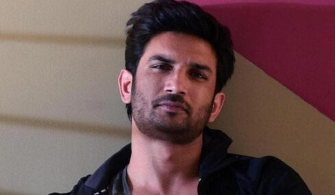 Sushant Singh Rajput situation AIIMS submits its report of actor's publish-mortem, viscera to CBI