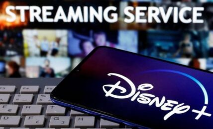 Disney Announces Major Restructuring, Shifting Focus to Streaming