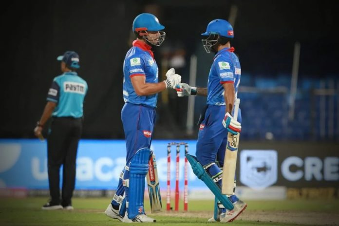 MI vs DC Qualifier 1 Dream11 Prediction: Mumbai Indians vs Delhi Capitals