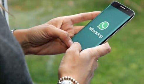 WhatsApp payments service in India starts from today. Know how to add account, send or receive money