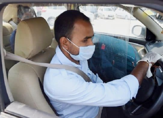 mask-compulsory-when-driving-alone