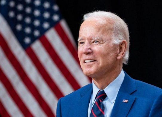 Chinese suppliers on US Prez Biden's purchase to probe into Covid-19 roots