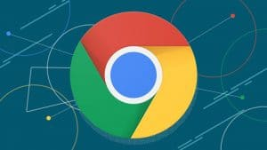 Google is tests new Chrome