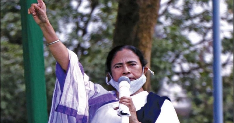 Mamata Banerjee's 2 Ministers Commit Night In Prison, 2 Managers In Healthcare facility