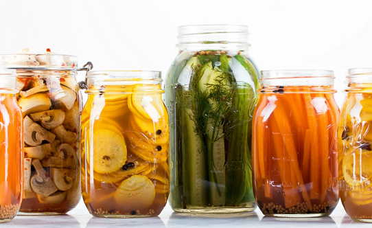 Can You Reuse Pickle Brine