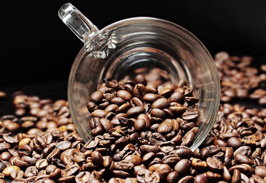 Select the Best Coffee Subscription