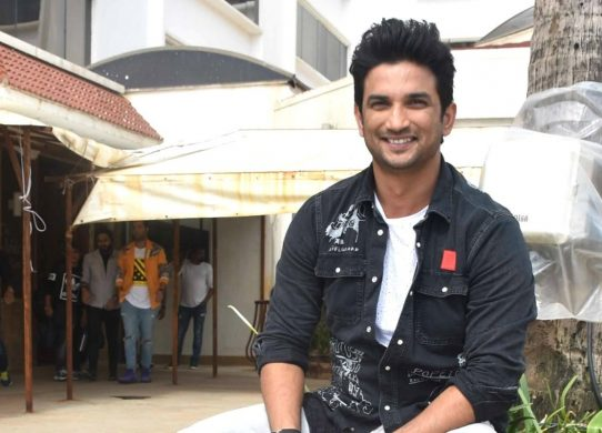 Sushant Singh Rajput very first loss of life anniversary