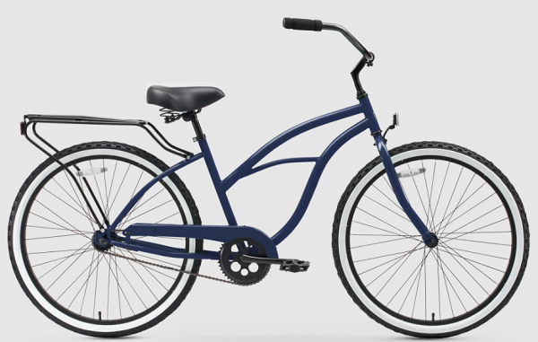 The Coolest eBike Colors on the Market Right Now