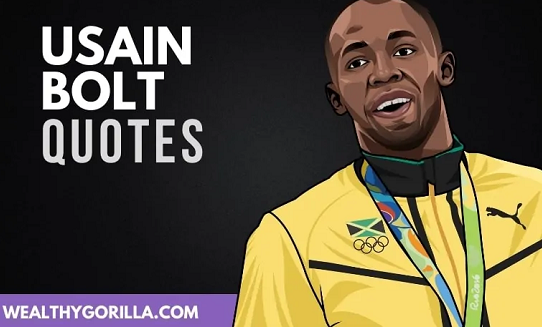 bolt quote