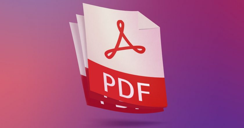 Top 3 Free Split PDF Tools That are Easy Access