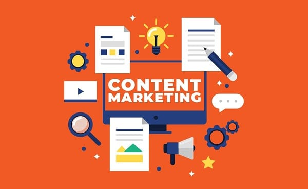 Boost Your Company's Content Marketing Efficiency: Here is how!