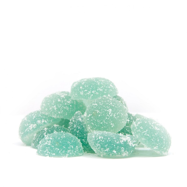Gummy-D8-Green-scaled-1