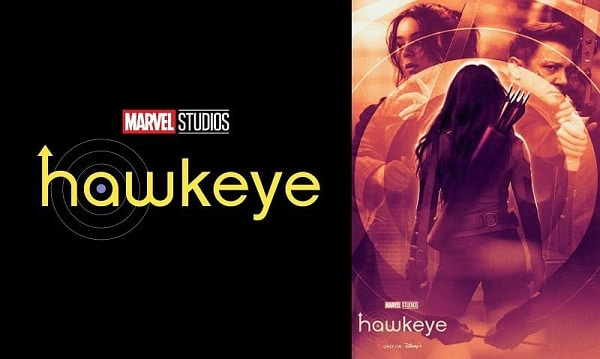 Hawkeye, Release date, cast and plot and other details