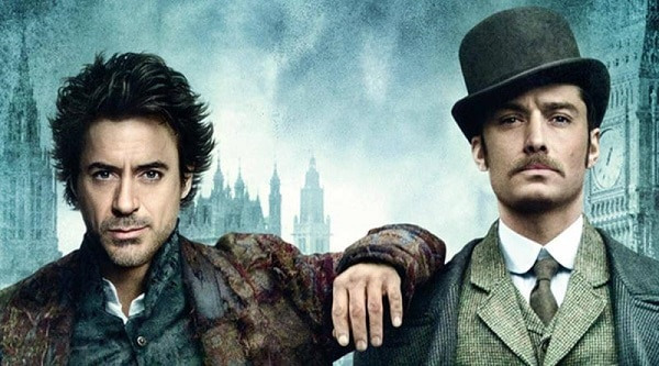 Sherlock Holmes 3, Release date, cast, plot and other details