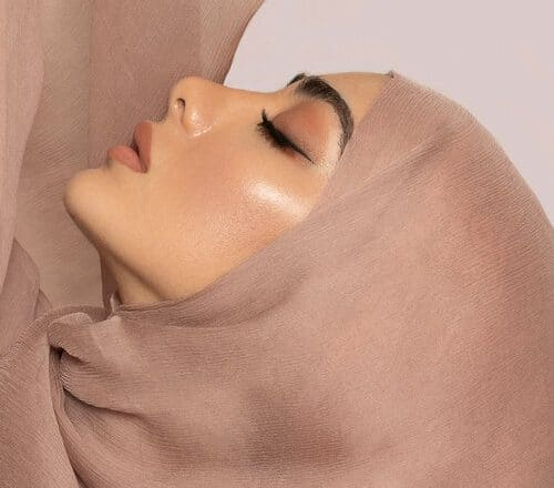 Find Some Shade From The Sun With These 5 Silk Scarves