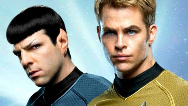 Star Trek 4, Release date and Everything you need to know