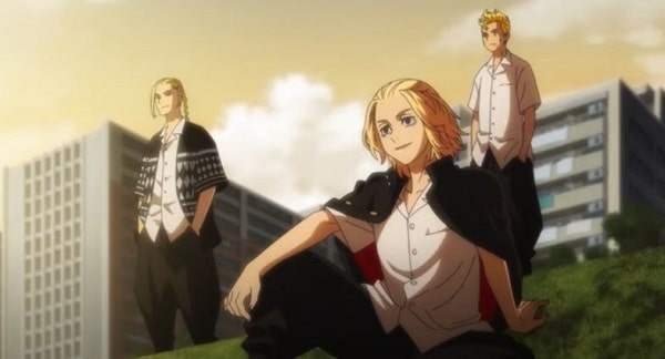Tokyo Revengers Episode 18, Release Date, Time, and Preview Revealed