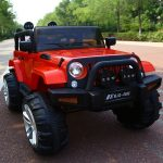 20 Best Toys Vehicles for 10 Year Old Boys