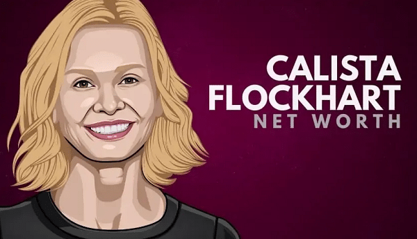 Calista Flockhart Net Worth 2021, Record, Salary, Biography, Career, and Wiki