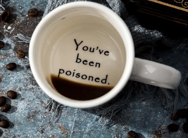24 funny gift ideas that will make everyone laugh