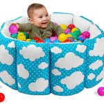 Last-minute birthday gift ideas for 1 year old