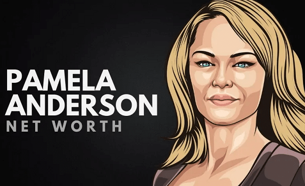 Pamela Anderson Net Worth 2021, Biography, Wiki, Height, Age and Weight